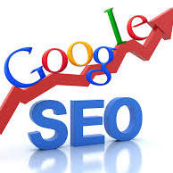 Search Engine Optimization & Analytics